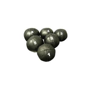 Спортивный набивной мяч