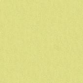 Футир 1 - 2442