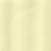 Софелто перламутр искусственная кожа
