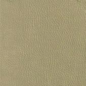 Террис 1-1079 искусственная кожа