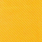 700 Аквастиль морская кожа