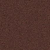 Оксблоуд-бордовый темно