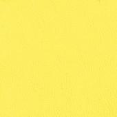 Террис 2-0959 искусственная кожа