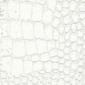 Плэтту 3-2383 белый