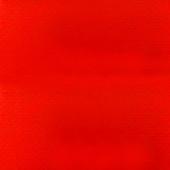 Красная тентовая ткань