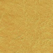 437 дверная кожа Престиж-М