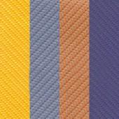 Аква стиль искусственная кожа