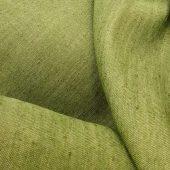 Брезентовая ткань без пропитки