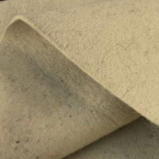 Натуральный фетр 4 мм