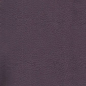 Санта Д фиолетовый