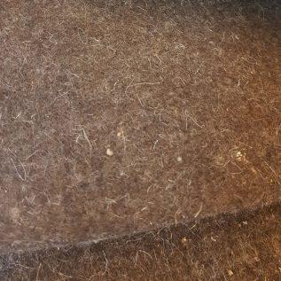Войлок ИПР 5 мм