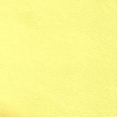 Санта Д желтый
