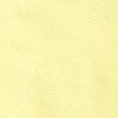 Санта Д желто-бежевый 001
