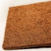 Лист кокосового волокна 10 мм