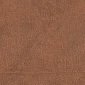 Коричнево-рыжий Дерматин дверная кожа