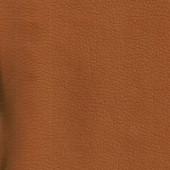 Санта Д коричневый