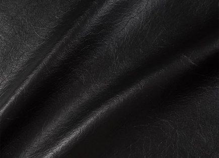Искусственная кожа Прима