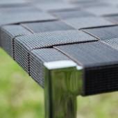 Мебельная лента эластичная