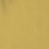Санта Д светло-коричневый