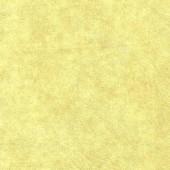 Светло-бежевый Дерматин дверная кожа