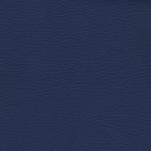 Таллер 401 синий