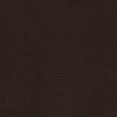 Таллер 501 шоколад