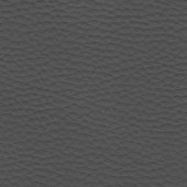 Таллер 725 светло-серый