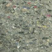 Войлок искусственный 20 мм