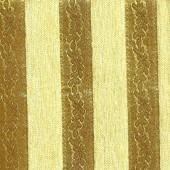Ткань Сангрия