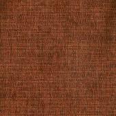 Ткань Терракотовый