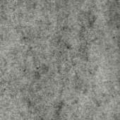 Фетр искусственный серый
