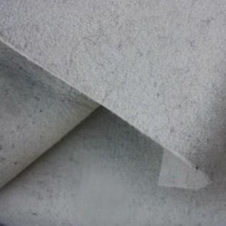Натуральный фетр 10 мм