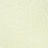 Матрасная ткань (Жаккард)