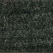 Войлок ИПР 10 мм