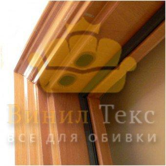 уплотнитель для дверей