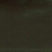 Нано-кожа мебельная цвет чёрный