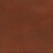 Нано-кожа мебельная цвет коричневый