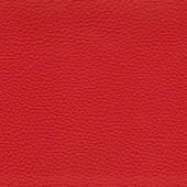 Нано-кожа мебельная цвет красный