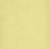 Нано-кожа мебельная цвет беж