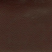 Нано-кожа мебельная цвет шоколад