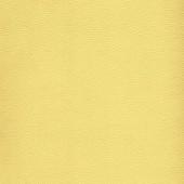 Нано-кожа мебельная цвет кремовый
