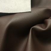 Нано-кожа шоколад