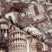 ВИТА Архитектура