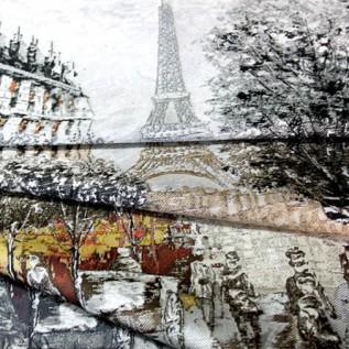 ВИТА Париж