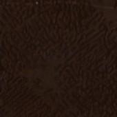 ВИТА Марс Шоколад
