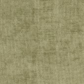 ВИТА Вельвет 114