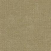 ВИТА Вельвет 116
