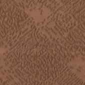 ВИТА Марс Карамель