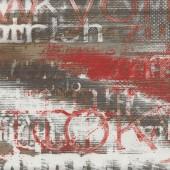 Рэд-Графит