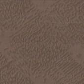 ВИТА Марс Какао